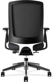 Office Chair Top View Clipart Emejing Office Chair Top View Gallery Amazing Interior Design