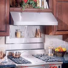 interior stainless steel kitchen backsplash ideas slate