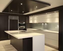 modern small kitchen design ideas modern kitchen design ideas luxmagz