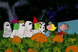 uncle charlie spirit halloween creepy cartoons the 10 scariest episodes of scooby doo seeker