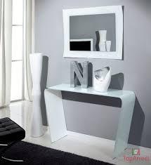 arredare ingresso moderno decorazione casa 盪 archive 盪 console arredamento