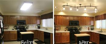 Kitchen Remodel Ideas Before And After Kitchen Great Tips Of How To Do Kitchen Renovation Nila Homes