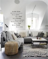 living room wall art enjoy decorating your walls with living room wall art blogalways