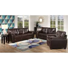 Sofas And Armchairs Sale Leather Furniture Sam U0027s Club