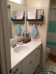 gender neutral kids bathroom kids u0027 bathroom pinterest kid