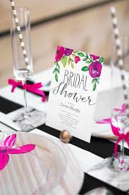 Centerpieces For Bridal Shower by Garden Party Bridal Shower U2014 Kristi Murphy Diy Blog