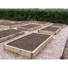 Vegetable Beds Vegetable Beds Raised Vegetable Bed Kits Raised Vegetable