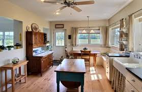 ideas for a country kitchen country kitchen ideas officialkod com
