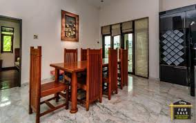 Villas With Games Rooms - top qualit 3 bed pool villa with spacious games room or 4th bedroom