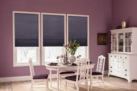 Blinds That Open From Top And Bottom Blind And Shade Troubleshooting Guides Bali Blinds And Shades