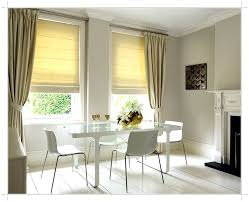 Custom Made Roman Blinds Uk 24 Pictures Of Cheap Made To Measure Roman Blinds Uk Best Living