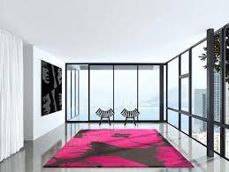 home decor carpet home plans modern home decor rug living rooms home decorating with