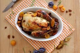 cuisine de lorraine poulet rôtis aux prunes de lorraine la cuisine de camille