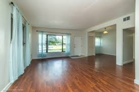 Orlando Laminate Flooring 5958 Mimosa Dr Orlando Fl 32807 U2013 Real State Pros