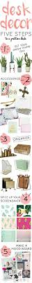 Things To Put On Your Work Desk Best 25 Desk Essentials Ideas On Pinterest Dorm Desk Decor