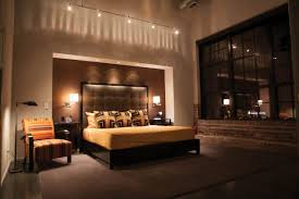 home interior lighting bedroom bedroom designs modern interior design ideas photos
