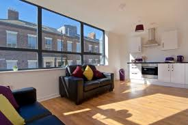Laminate Flooring Sunderland Parker Buchanan Offering John Street Modern Property In
