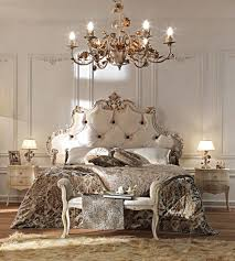 french ivory bedroom furniture modest on bedroom within 25 best