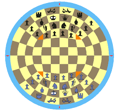 how to set up chess table rtc board gif 497 472 game on pinterest chess chess sets