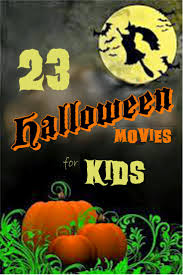 halloween scary movies for kids what is the best torrent site