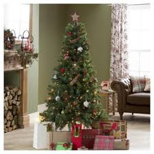 buy evergreen fir 6ft tree tesco from our trees
