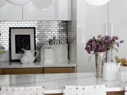 fancy home depot kitchen designer lovely home depot kitchen tile backsplash ideas kitchen gallery