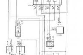 citroen dispatch heater wiring diagram citroen wiring diagrams