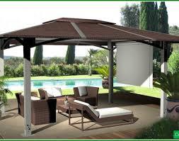 patio u0026 pergola pergolas at costco styles wonderful pergola kits
