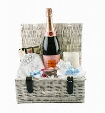 wedding gift etiquette uk wedding gift awesome wedding gift uk in 2018 new and unique