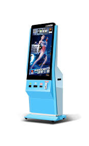 photo booth machine aliexpress buy factory price android network wifi 3g 42 inch