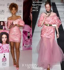 vivienne westwood red label black and gold dress u2013 dress online uk