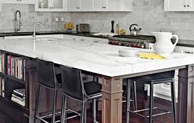 table as kitchen island lovely kitchen island table with small home remodel ideas with