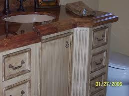 painted bathroom cabinet ideas painted bathroom cabinet ideas home design ideas benevola