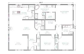 house floor plans with pictures ranch house floor plans open plan ranch open floor plans luxury 4