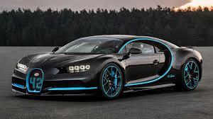 car bugatti chiron the car that filmed this bugatti chiron u0027s 0 400 km h run is a
