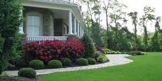 home garden design pictures home landscape pictures mreza club