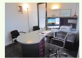 bureau pour cabinet m ical agencement de cabinet dentaire et médical en provence aix et