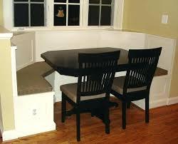 unique kitchen tables unusual kitchen tables hermelin me