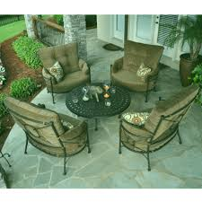 Resin Wicker Patio Furniture Clearance Kroger Patio Kroger Spring Patio Furniture Patio Set Kroger Patio