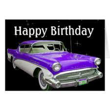 car themed birthday cards car themed birthday greeting cards car
