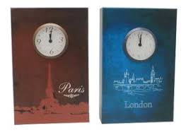 portable clocks manufacturers and suppliers china wholesale