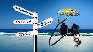 traveler insurance images Travel health insurance tips jpg