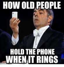 Old Cell Phone Meme - old cell phone weknowmemes generator on old phone meme broxtern