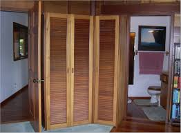 louvered kitchen cabinet doors louvered cabinet doors custom wood solid louver cabinet door