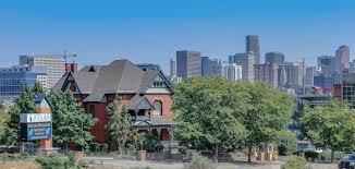 denver property management u0026 brokerage atlas real estate group