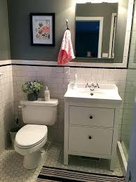 bathroom vanity ideas sink powder room vanities ideas vanities for small bathroom best small