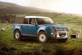 defender land rover off road future land rover defender could get svo u0027s performance touch