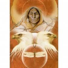 native american greeting cards u0026 birthday cards
