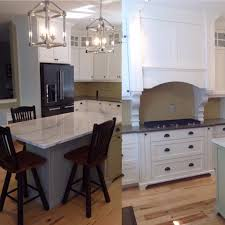 Kitchen Cabinets Barrie Cara Kitchens Home Facebook