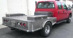 custom welding truck beds truck pictures